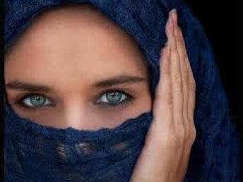 Maria des Sables