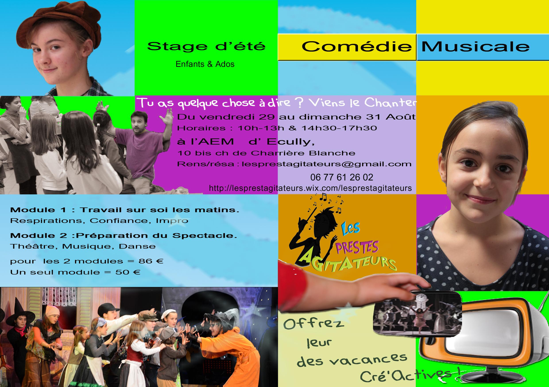 Plaquette_stage_août_2014_a5.jpg