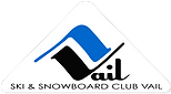 Sports Chiropractors for Ski and Snowbard Club Vail