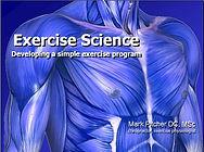 Exercise Science.JPG