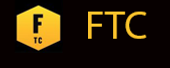 TRX FTC.png