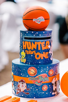 Hunter-1stBday-WebRes-34 (1).jpg