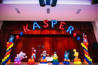 kasperA2A_1839.jpg