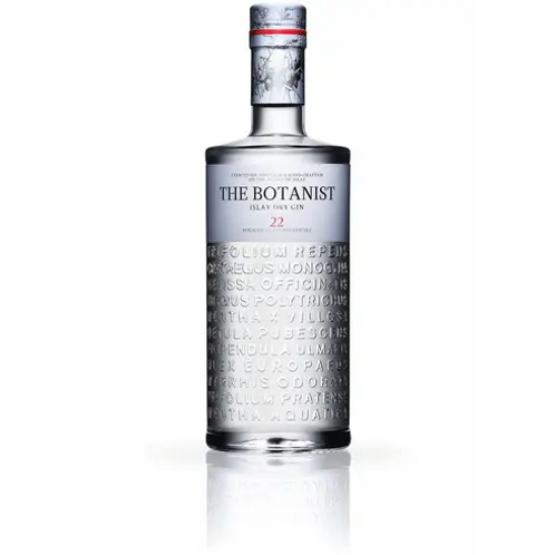 The Botanist 750ml