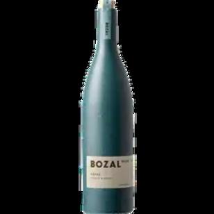 Bozal Cuishe 750ml