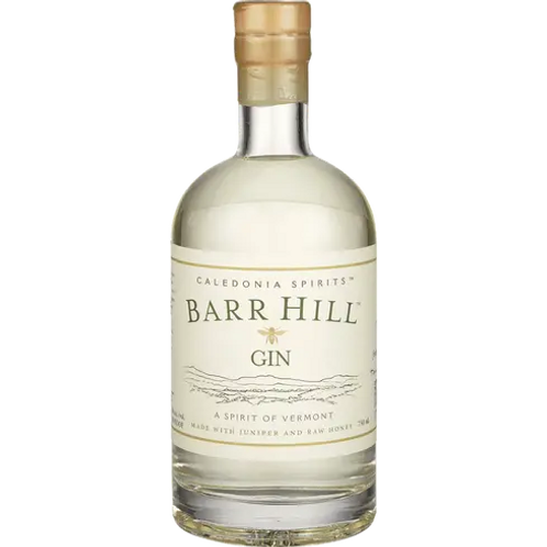 Barr Hill 750ml