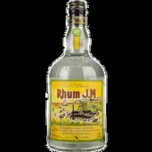 Rhum JM 1L