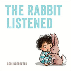 The Rabbit that Listened