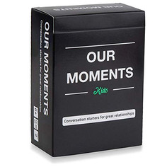 Our Moments Kids