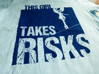 Strengths T-shirts