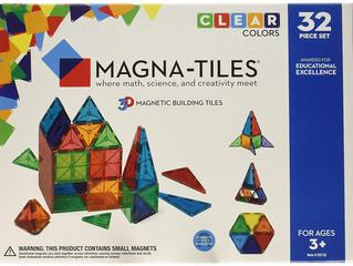 Best Quality Award Winning Magnets