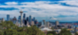 wp3120653-mount-rainier-seattle-wallpape