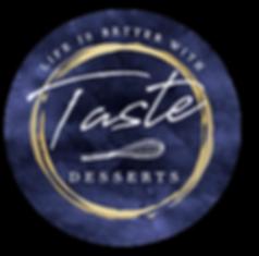 Taste-Navy3.png