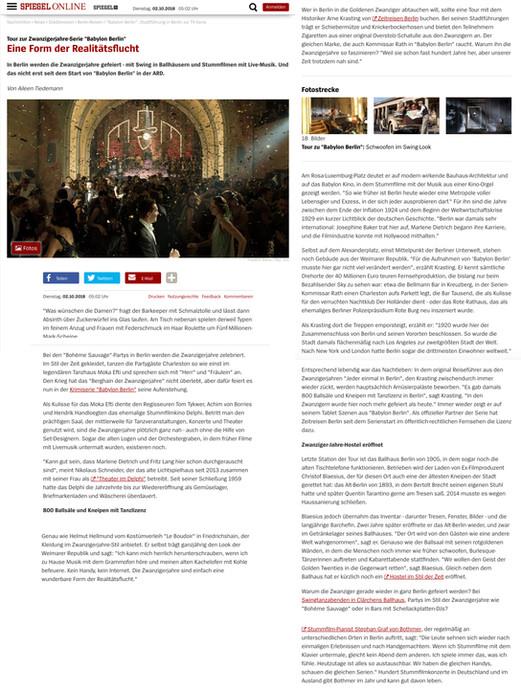 BS_SpiegelOnline_02-10-18.jpg