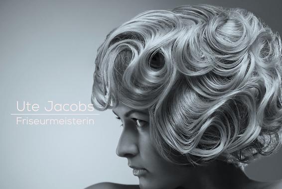 Ute Jacobs  friseurmeisterin-berlin.de