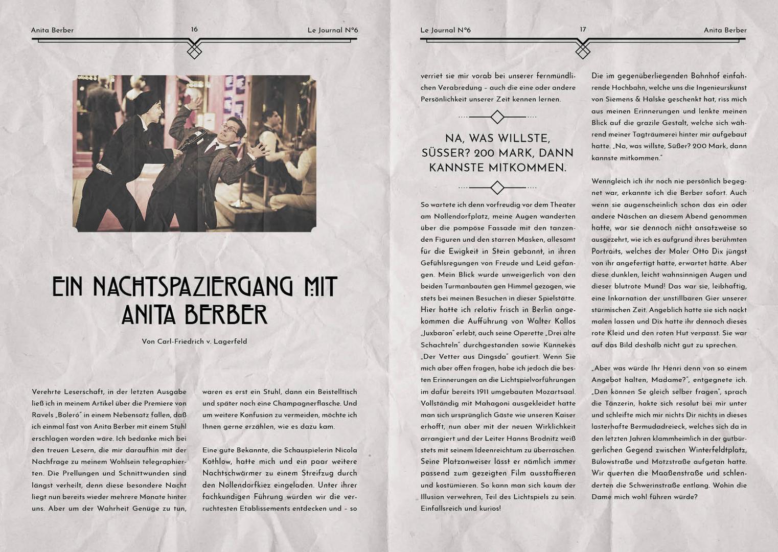 LeJournalNo6_09.jpg