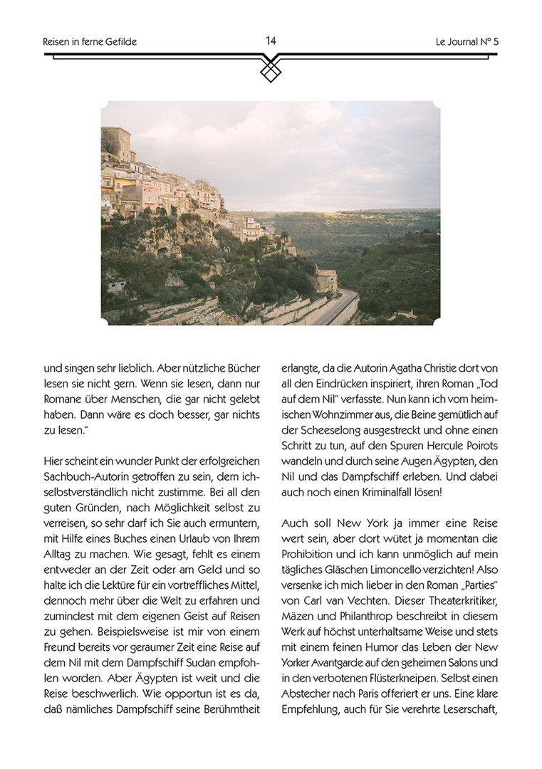 LeJournal5_14.jpg
