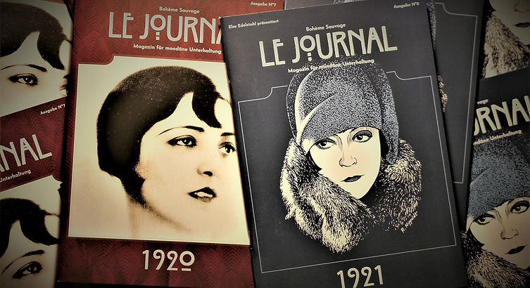 Journale3bweb.jpg