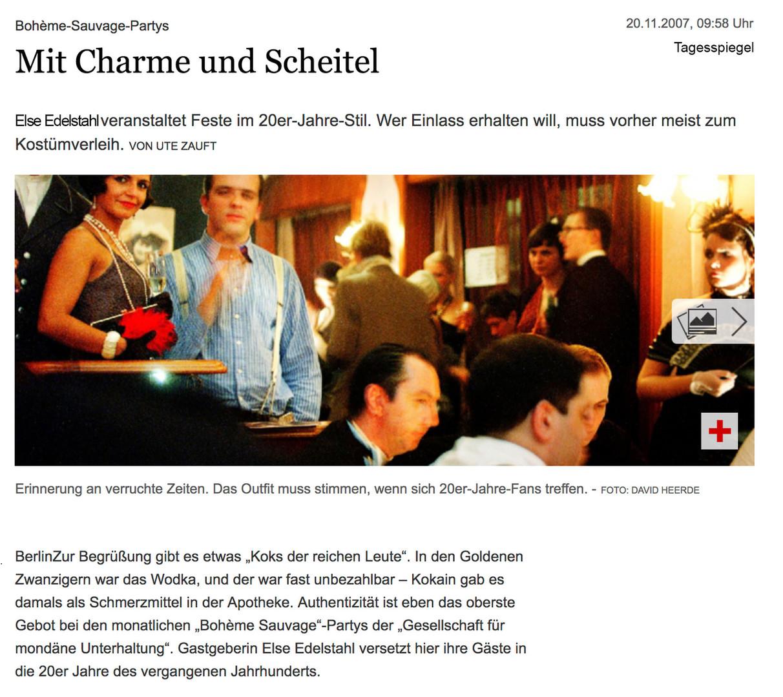 bs_presse_2007-11-10_taggesspiegel_1.jpg