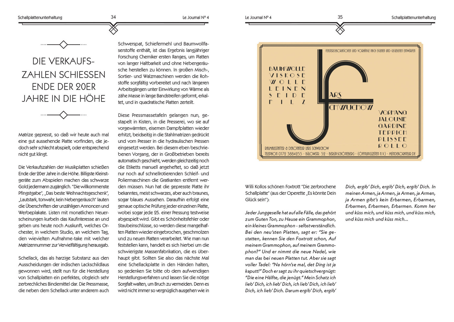 LeJournal4-18.jpg