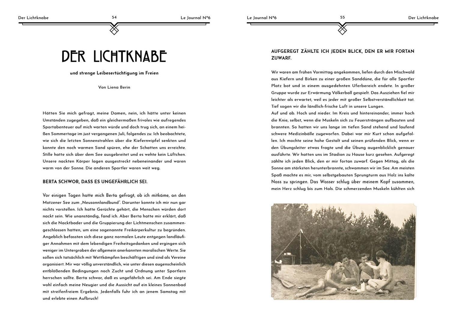 LeJournalNo6_28.jpg