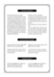 LeJournalNº8_Mediendaten3.jpg