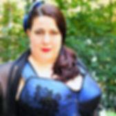 BBF19_Ms. Lucy Lovehandles2_Zora Jurenko