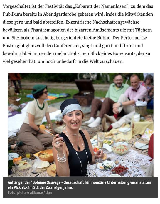 bs_presse_2016-09-19_berlinerzeitung_2.j
