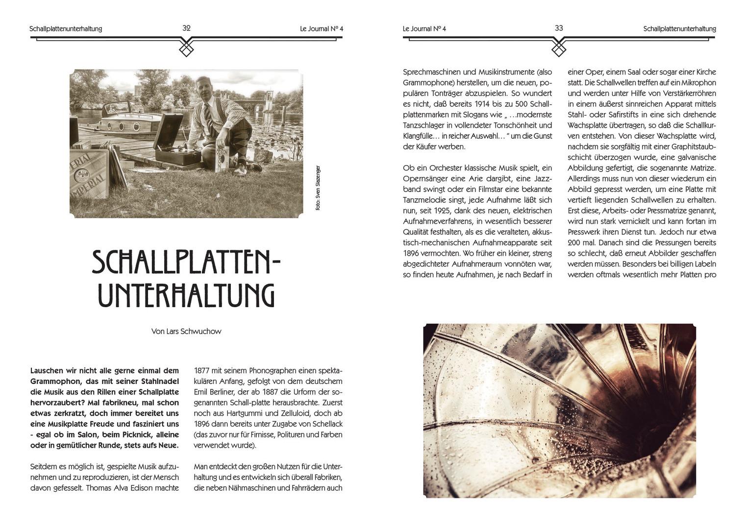 LeJournal4-17.jpg