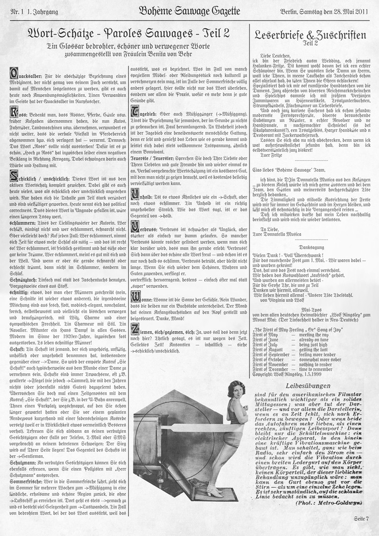 BS50Gazette07.jpg