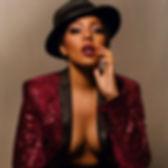 BBF19_Velvet Jones _Veronika Marx..JPG