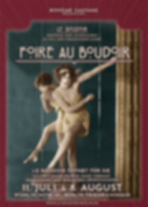 LB_foireauboudoir_flyer_JuliAugust_web_a