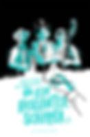 ers_download-plakat-1_s.jpg