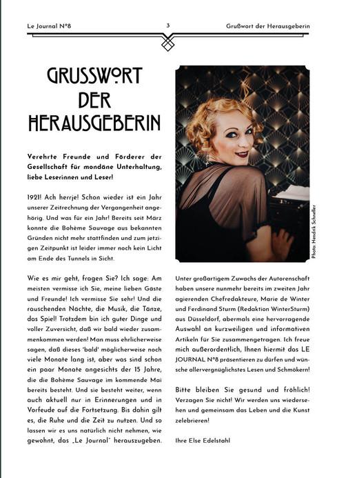 LeJournalNo8_Web-Fassung03.jpg