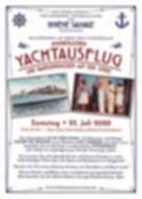 bs_yacht2020_m.jpg