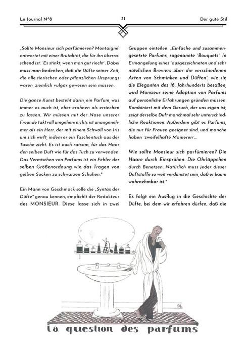 LeJournalNo8_Web-Fassung31.jpg