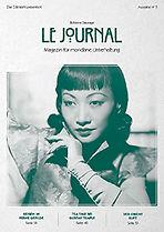 LeJournal5_01_s.jpg