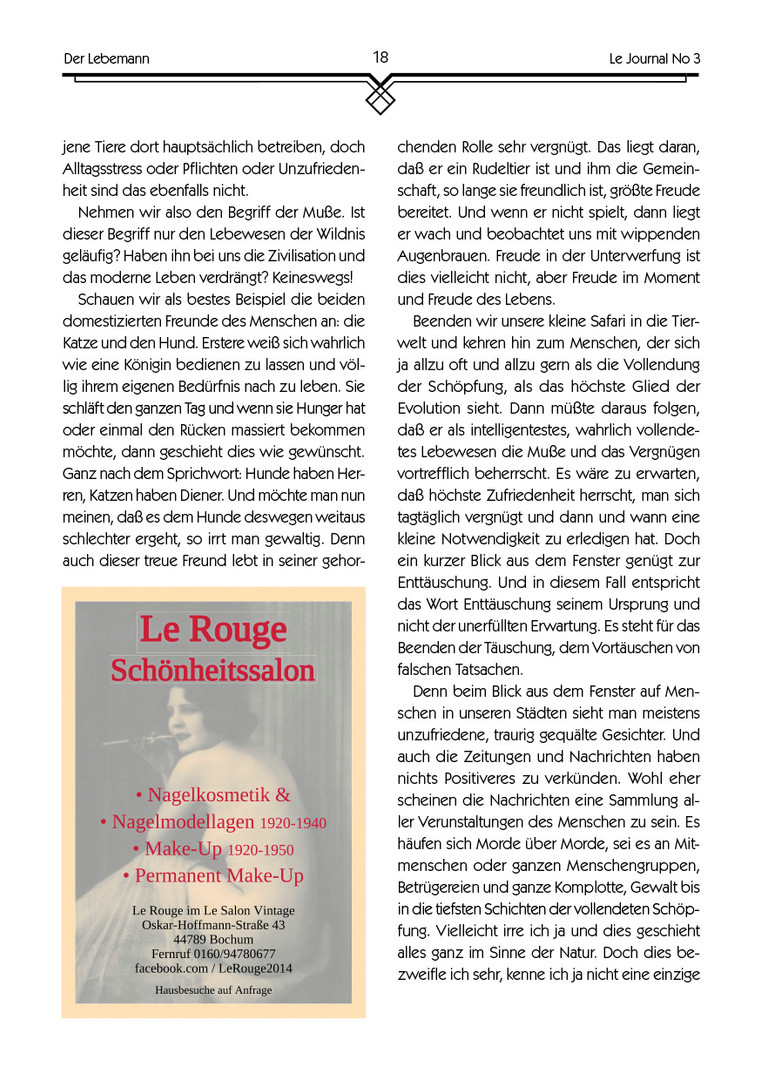 LeJournal3-18.jpg