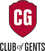LogoClubofGents.png