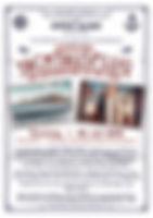 bs_yacht2018_s.jpg