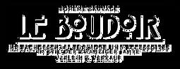 boudoir_logo_neu_s.png
