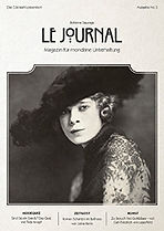LeJournal3-01_s.jpg