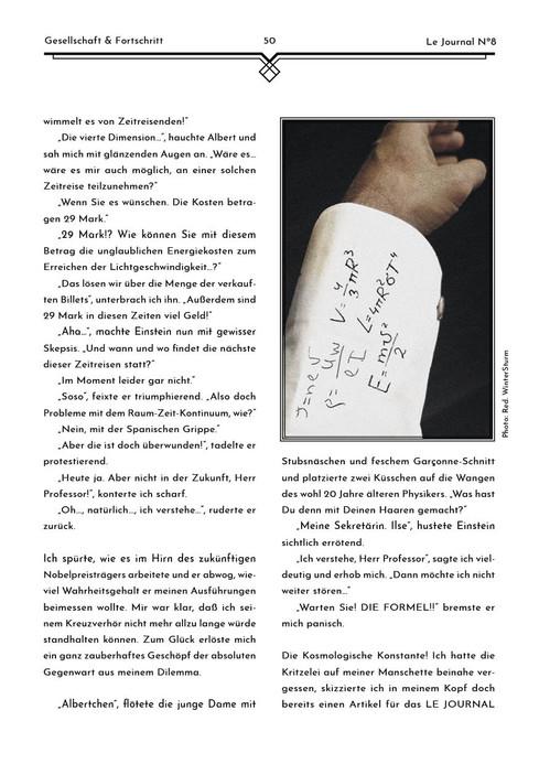 LeJournalNo8_Web-Fassung50.jpg