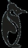 Gilka Pinguin.png