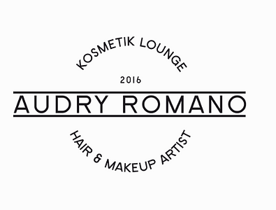 Audry Romano