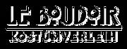 boudoir_logo_neu_web_xs.png
