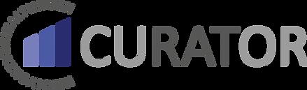 Logotype_Curator_Insolvenzverwaltungen.p