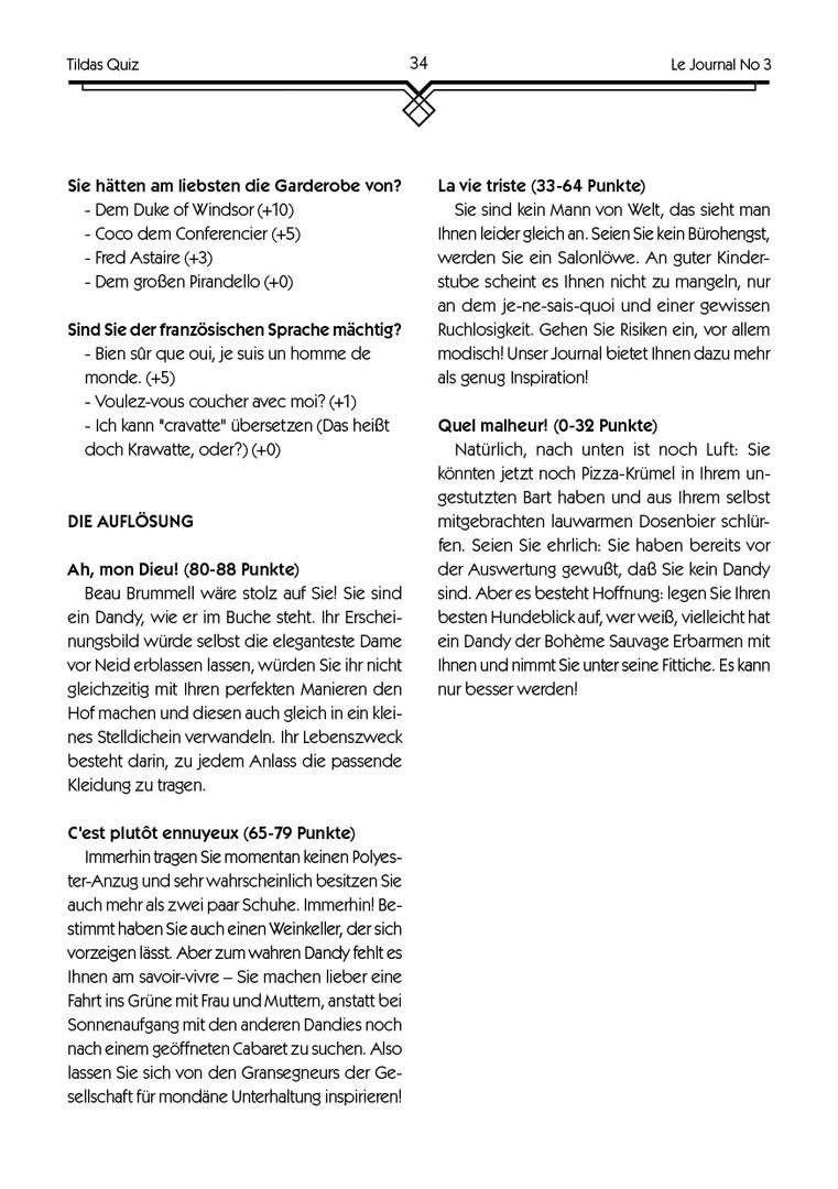LeJournal3-34.jpg