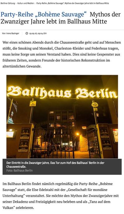 bs_presse_2016-09-19_berlinerzeitung_1.j