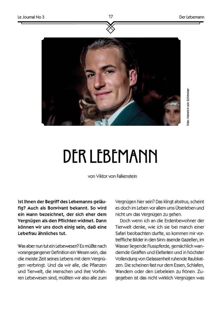 LeJournal3-17.jpg